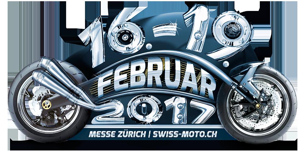 Swiss-Moto 2016
