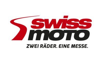 Swiss-Moto 2019