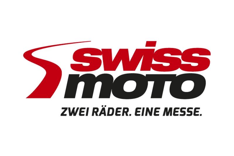 SWISS MOTO 2017