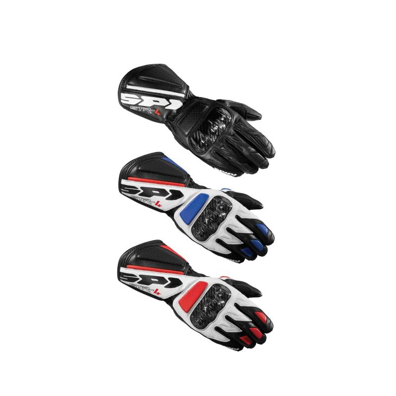 SPIDI Glove STR4