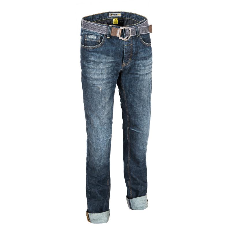 VELENO Jeans Legend Twaron