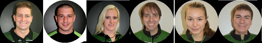 Team Zwei-Rad-Sport Elgg