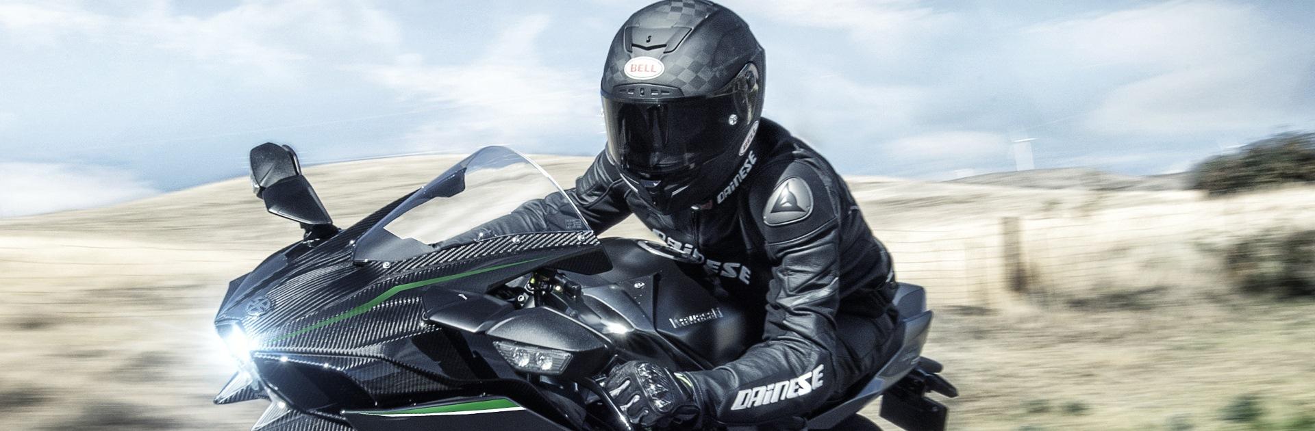 Zwei-Rad-Sport Elgg - Header 72