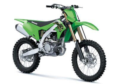 KX 250