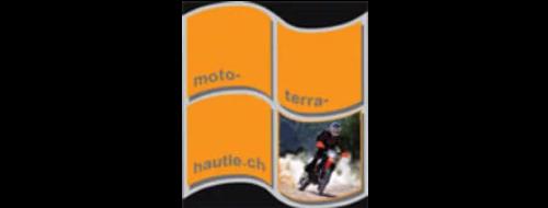 moto-terra-hautle