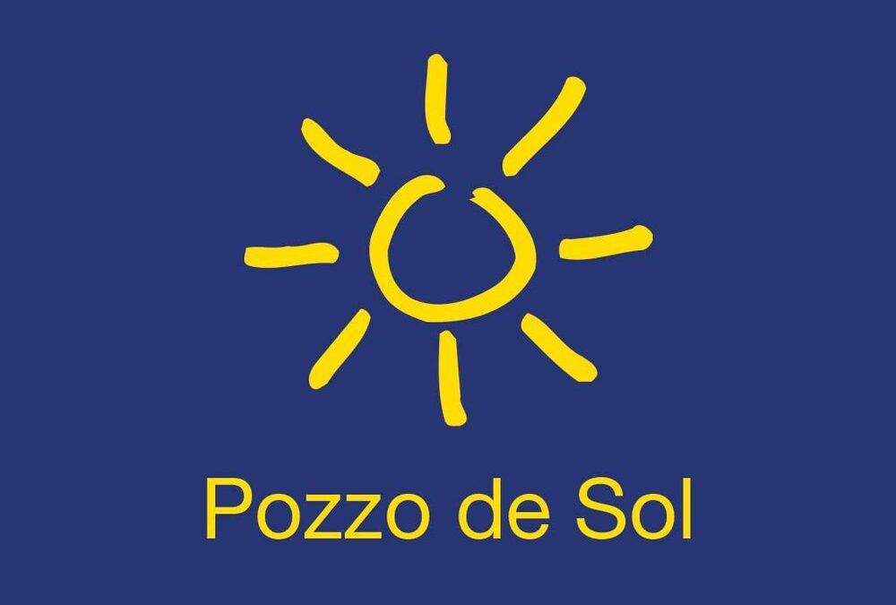 Motorradwochen Pozzo de Sol 2020