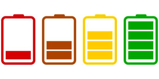 """Aktion """"Lang lebe Ihre Batterie"""""""